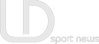 LDSportNews