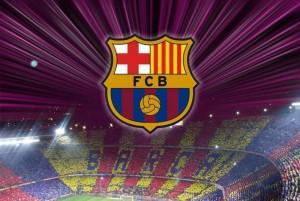 O Barça supera os 6,5 milhões de torcedores na internet.