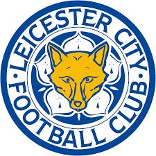 Leicester, o time que está encantando a Europa